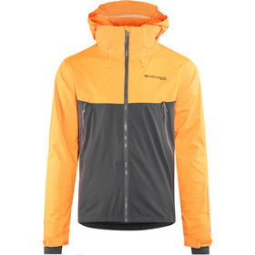 Endura MT500 Jacket Herre mango